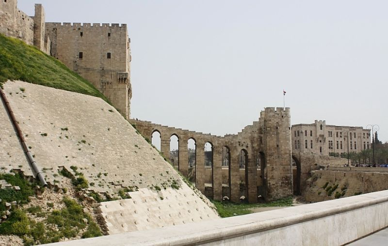 Name:  19-1 Citadel of Aleppo.jpg