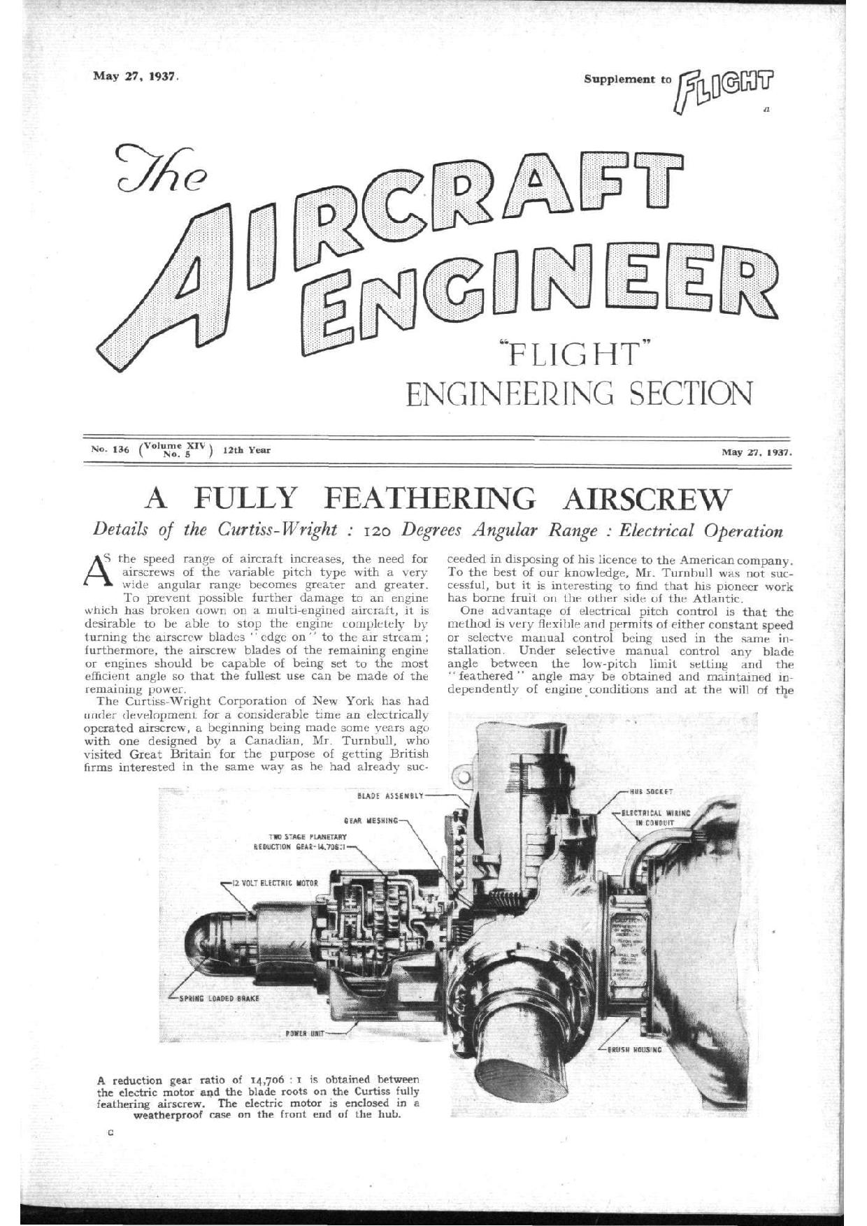 Fully feathering airscrew-1937-1399.jpg