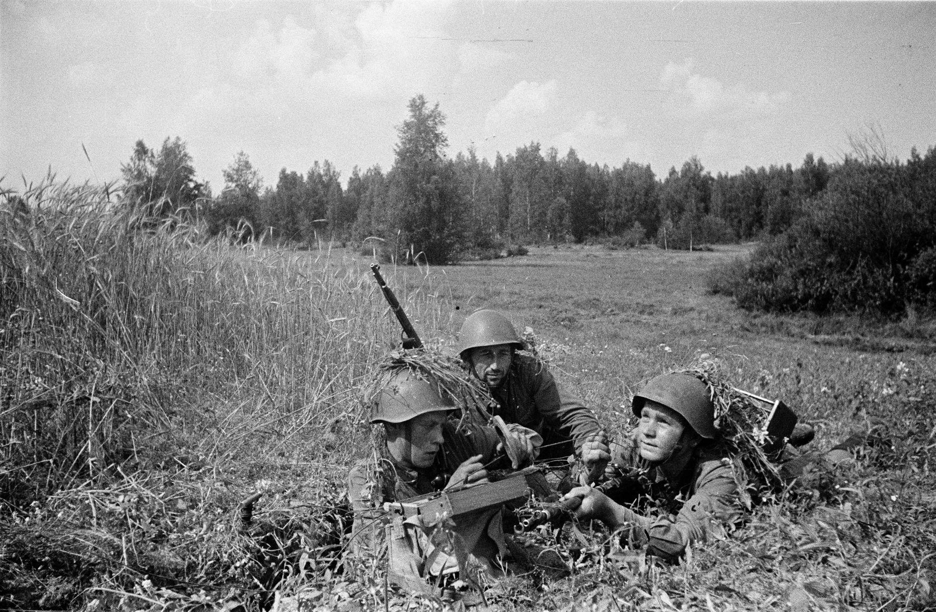 1941_Russia.jpg
