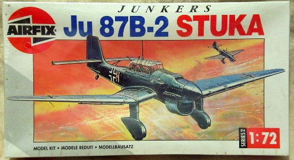 Frustrated with Airfix 1/72 Stuka build-1970s_236501098.jpg