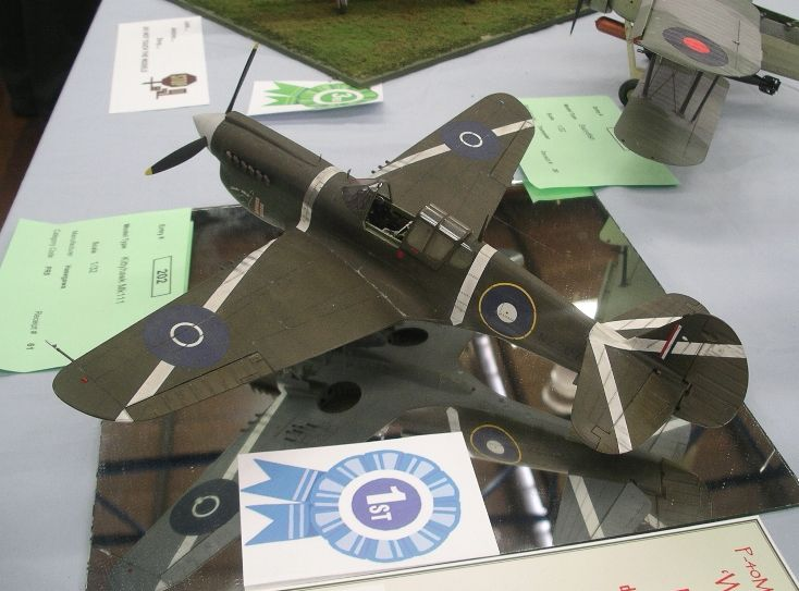 Adelaide Model Expo (2011)-1_kittyhawk-mk.iii_7796.jpg
