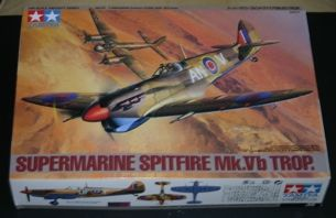 **** DONE: Spitfire Mk. Vb Trop. BS231 �D� of No 452 Sqn defending Darwin .-1a-box.jpg