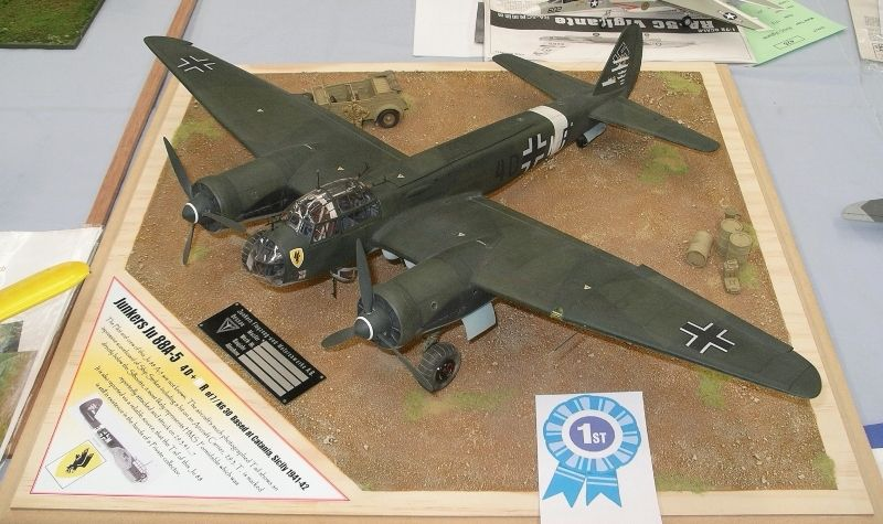 Adelaide Model Expo (2010)-1a_ju88a-5_2892.jpg