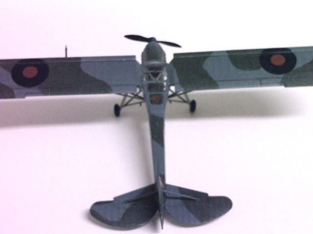 **** FINISHED: 1/72 Fl.156 Storch - Captured / Aircraft in Foreign Service GB-2-gb.jpg
