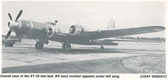 Five Engine B-17-2-jpg