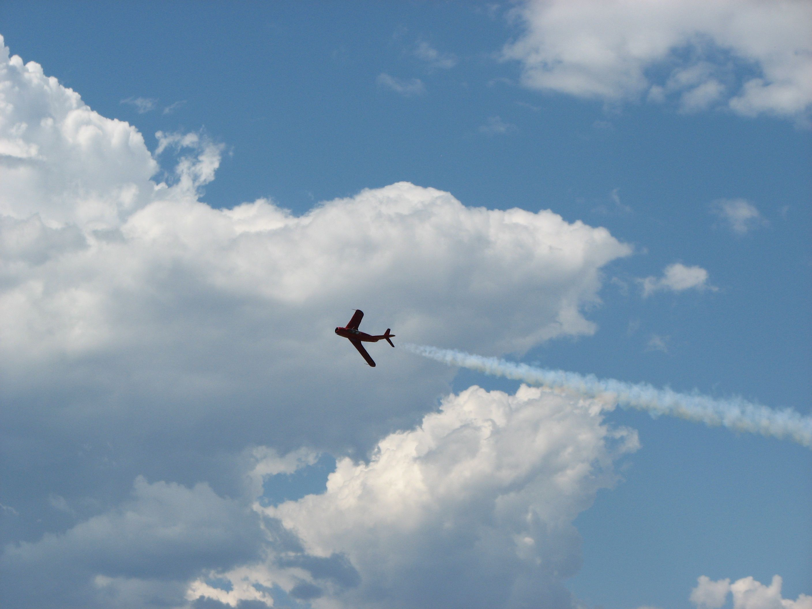 Rocky Mountain show +2-2011-air-show-067.jpg