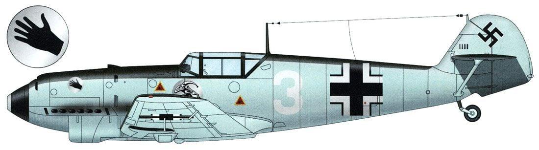 Dirk's 1/72 Revell Me 262 v1-2_35-jpg