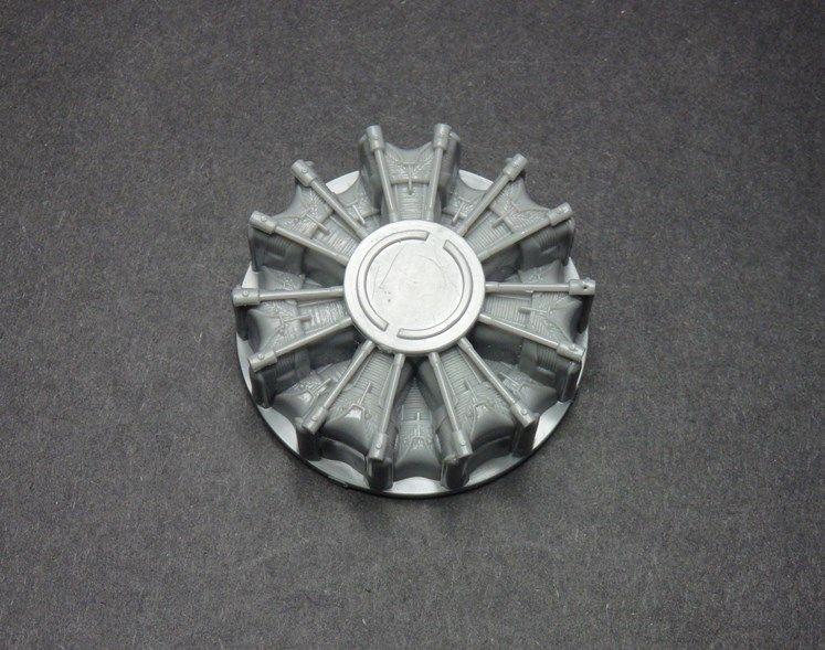 2_Engine parts_3344.jpg