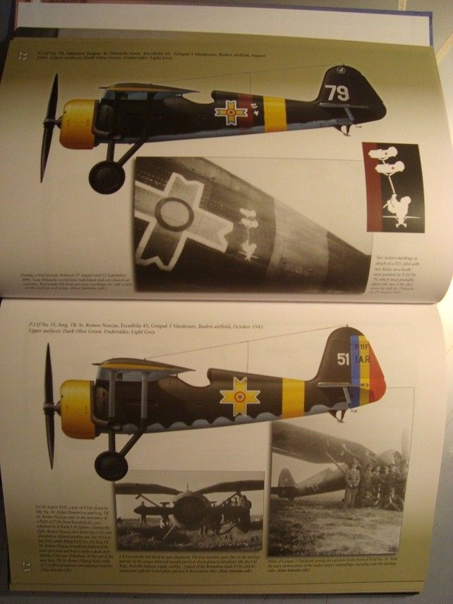 Romanian Fighter Colours, 1941-1945-3.jpg