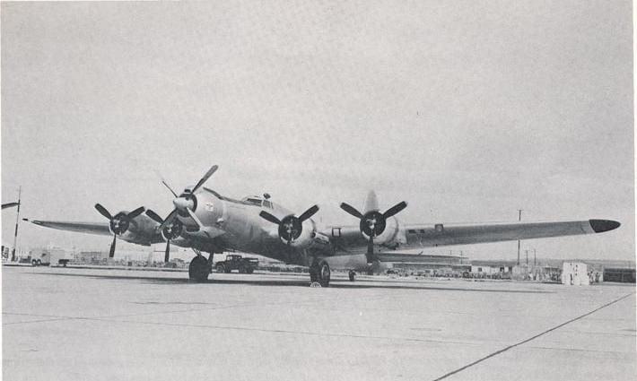 Five Engine B-17-3-jpg