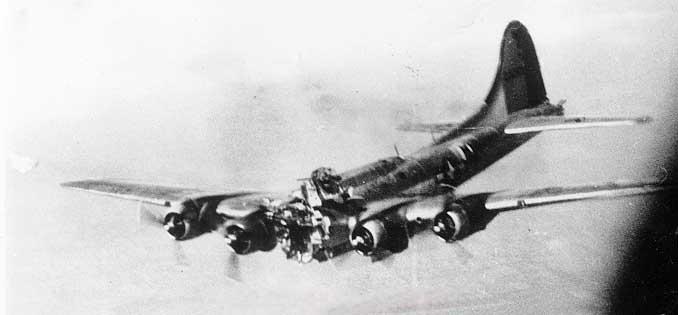 75861d1299759002t-battle-damaged-aircraf