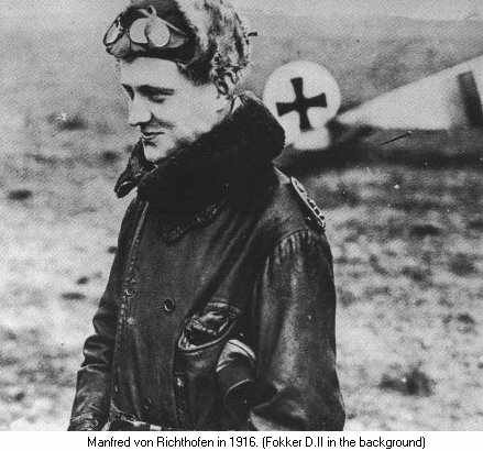 The Red Baron and his Aircraft-300.jpg