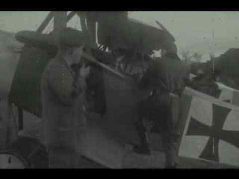 The Red Baron and his Aircraft-304.jpg