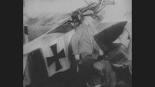 The Red Baron and his Aircraft-305.jpg