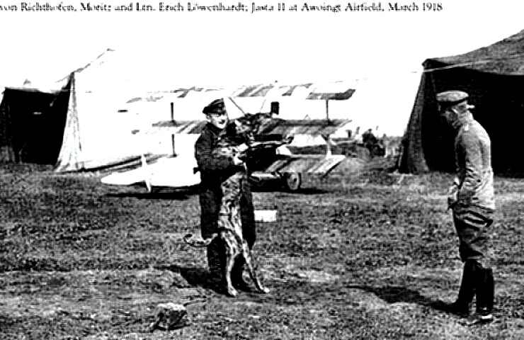 The Red Baron and his Aircraft-306.jpg