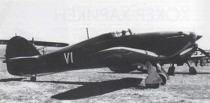 Zmaj Aircraft-36879_175970821_hoker-02-jpg