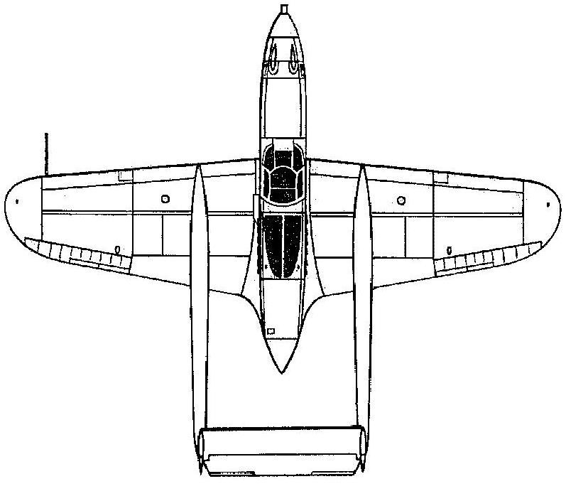 Rear-Engine Pusher Fighter?-39pusher.jpg