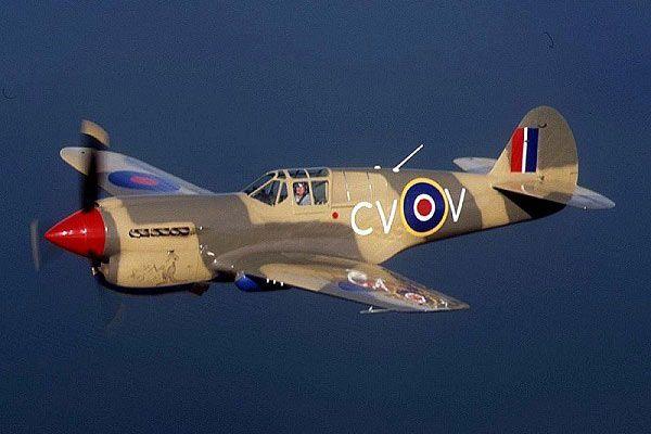 P-40 vs. ME-109-3sqnraaf3-jpg