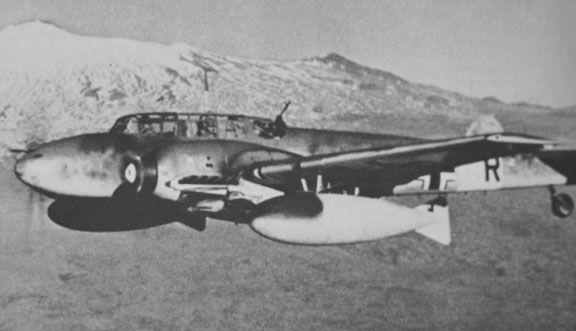 Bf-110 Manuals-4-jpg
