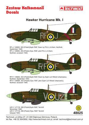 Polish Sqdn BoB Hurricane-48025-02-jpg