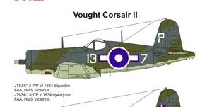 DONE: 1/48 Corsair Mk II, JT634, 13-7/P, 1834 FAA Sqn, HMS Victorious, Group Build-48041-02.jpg