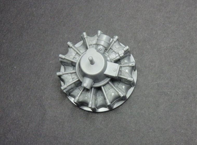 4_Engine Assy Dry fit_3347.jpg