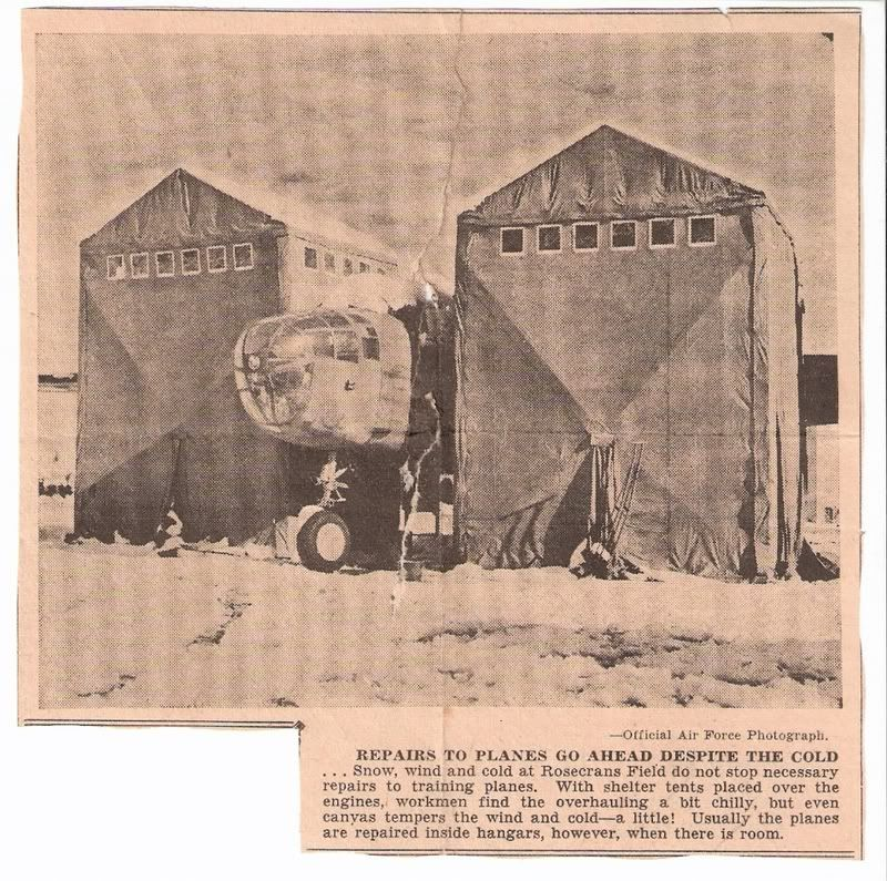 Bad weather tents for engine repair-4b-25rosecrans.jpg