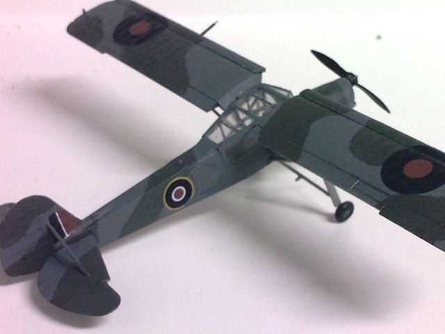 **** FINISHED: 1/72 Fl.156 Storch - Captured / Aircraft in Foreign Service GB-5-gb.jpg