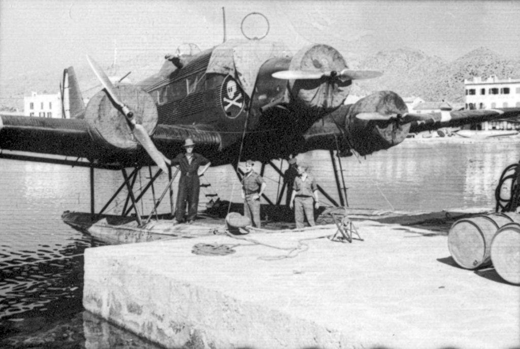Spanish Civil War: Nationalist Air Force-57310_4967248983223_1477091647_o-jpg
