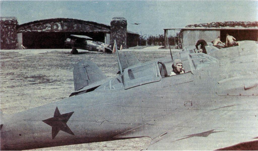Romanian Air Force-6173034888_a8b7b11bd2_b-jpg