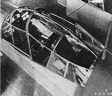 Alternative German Fighters: Me-209, Me-309, He-100, etc.-6352_113-jpg