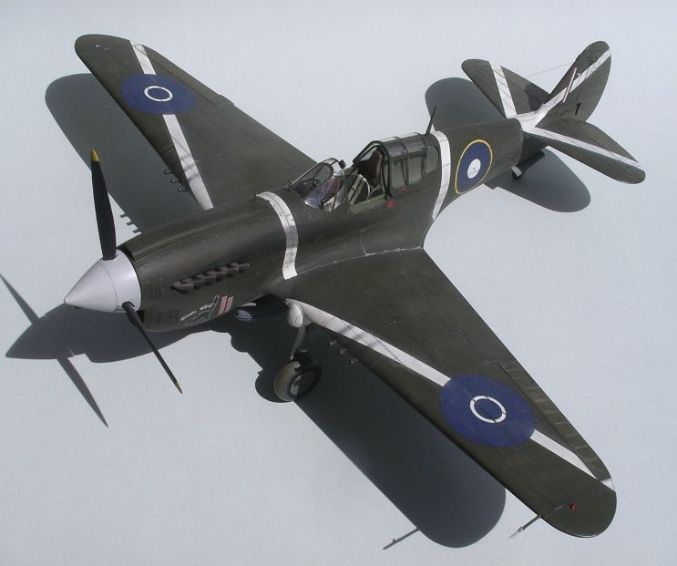 **** FINISHED: Curtiss P-40M-5 Kittyhawk III, �Wairarapa Wildcat�, C�wealth GB-6_p-40m_3684.jpg