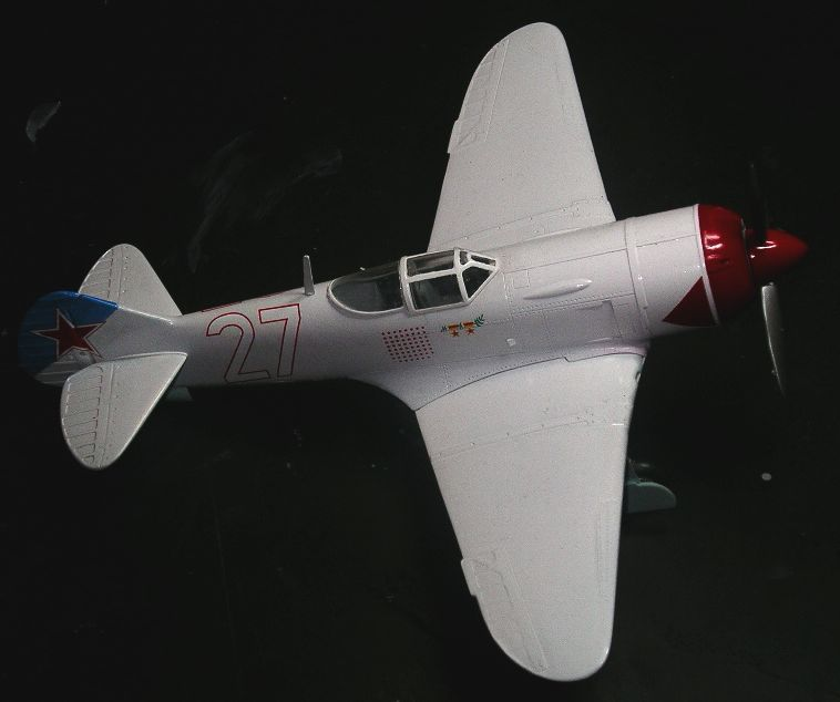 **** FINISHED: 1/48 La-7 of Kozhedub VVS GB-7.jpg