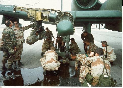 "A-10 Thunderbolt ""WartHog"" Damage Pics....-10_dam1.jpg"