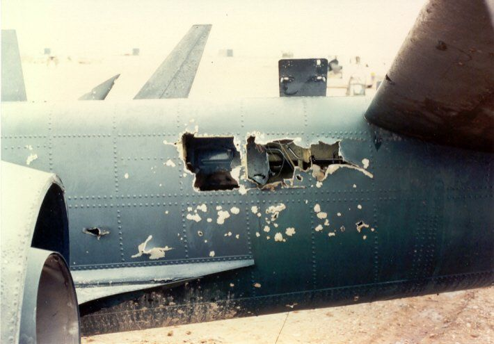 "A-10 Thunderbolt ""WartHog"" Damage Pics....-10_dam2.jpg"