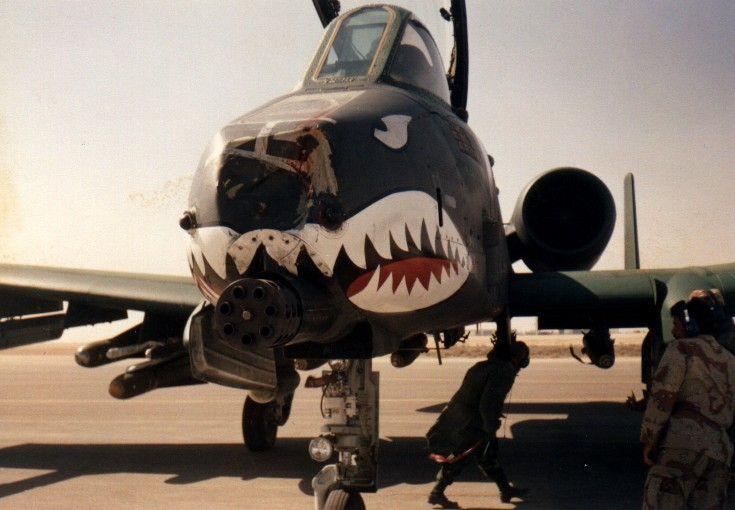 "A-10 Thunderbolt ""WartHog"" Damage Pics....-10_dam3-jpg"