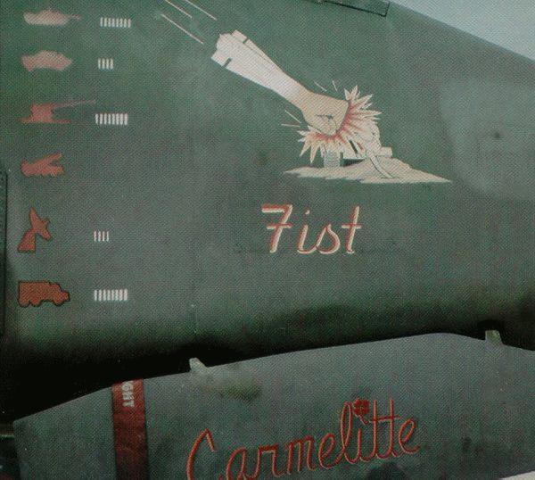 "A-10 Thunderbolt ""WartHog"" Damage Pics....-10_kills.jpg"