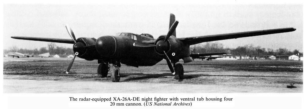 A-26_NF.jpg