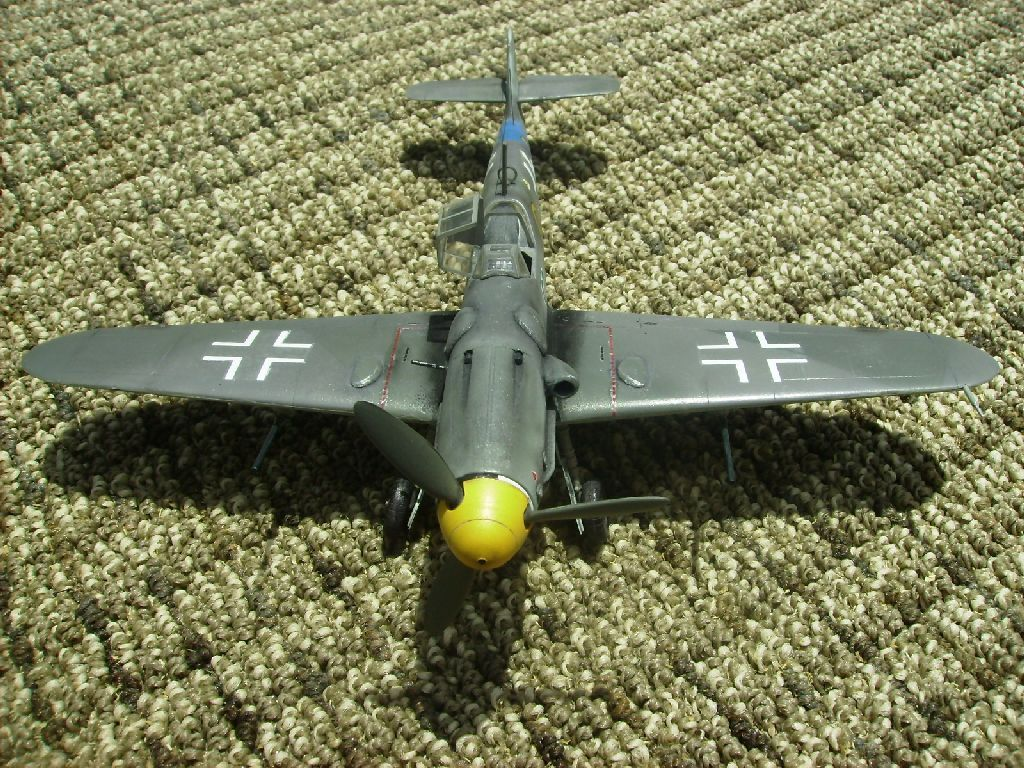 ****Finished: Bf109G-6, Yellow 9, of JG54-a01.jpg