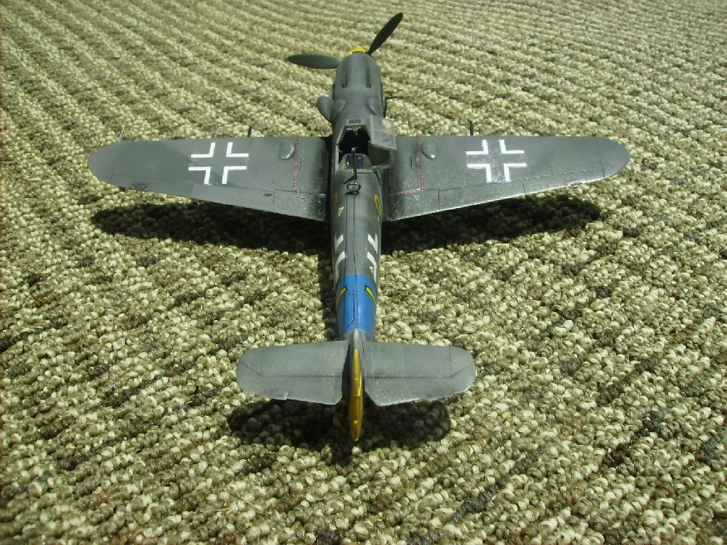 ****Finished: Bf109G-6, Yellow 9, of JG54-a02a.jpg