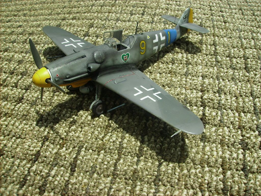 ****Finished: Bf109G-6, Yellow 9, of JG54-a03.jpg