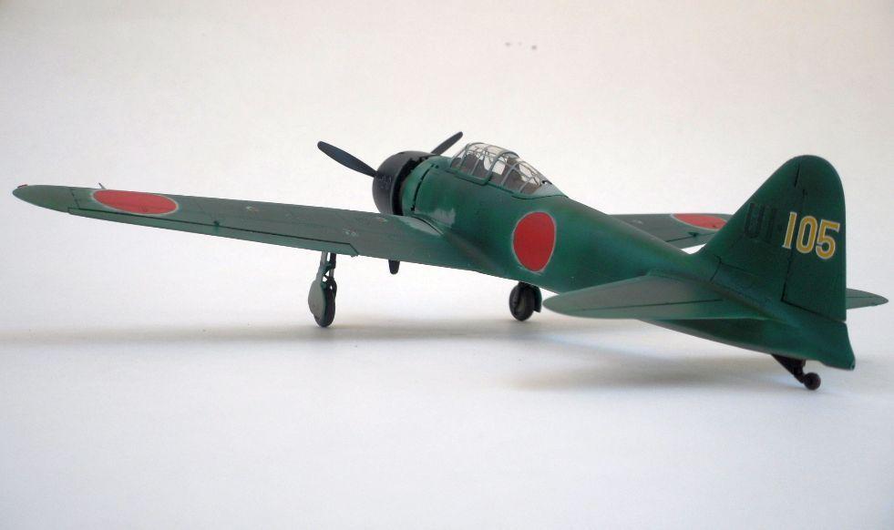 A6M3 Zeke RO002.jpg