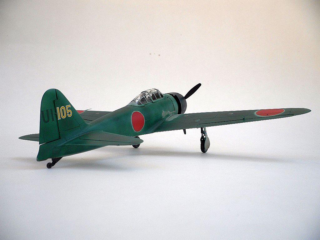 A6M3 Zeke RO003.jpg