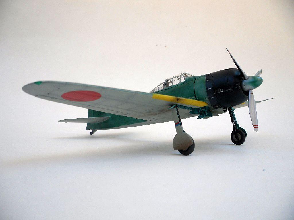 A6M3 Zeke RO005.jpg