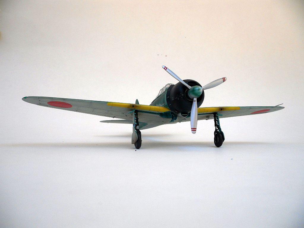 A6M3 Zeke RO006.jpg