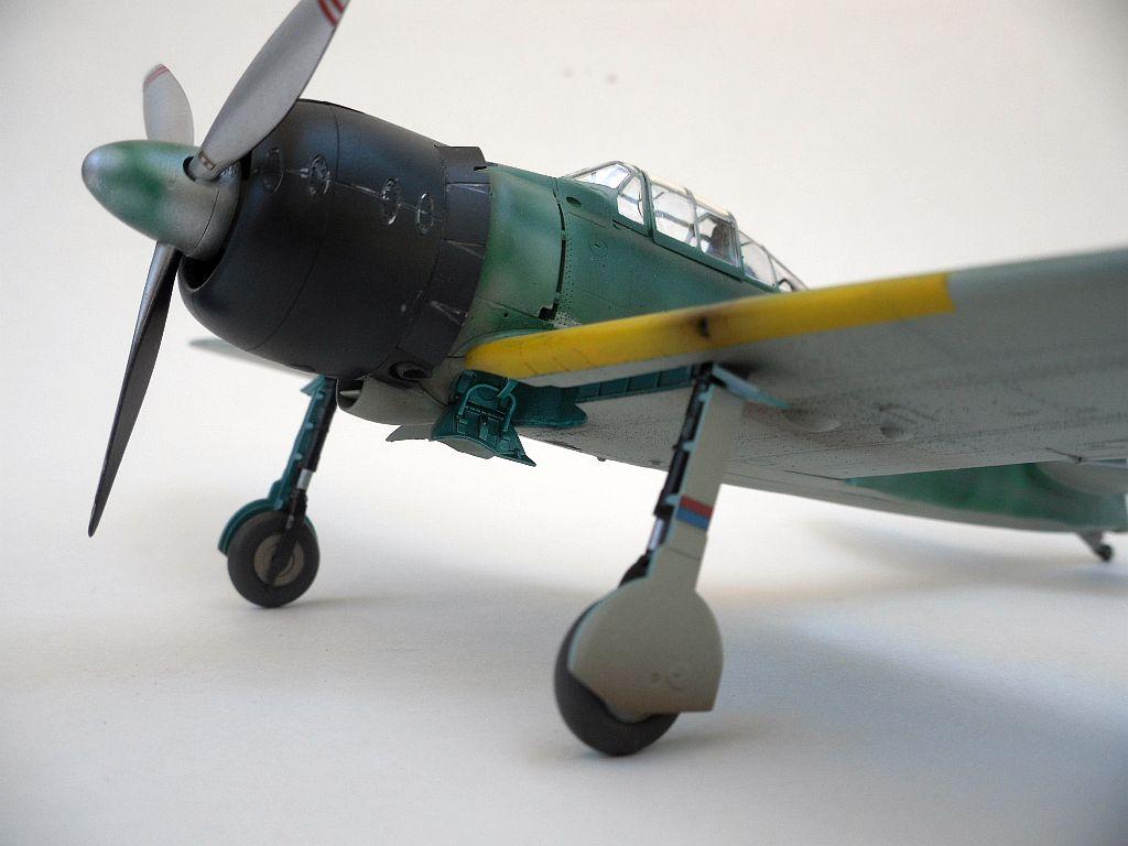 A6M3 Zeke RO008.jpg