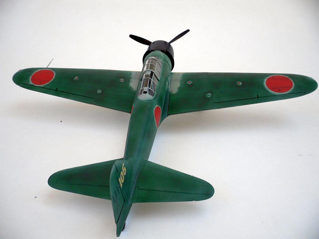 A6M3 Zeke RO010.jpg
