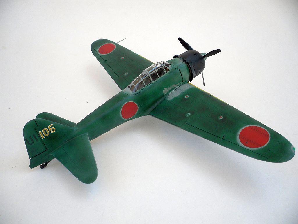 A6M3 Zeke RO011.jpg