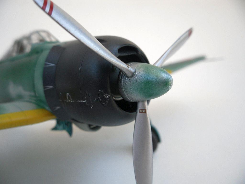 A6M3 Zeke RO012.jpg