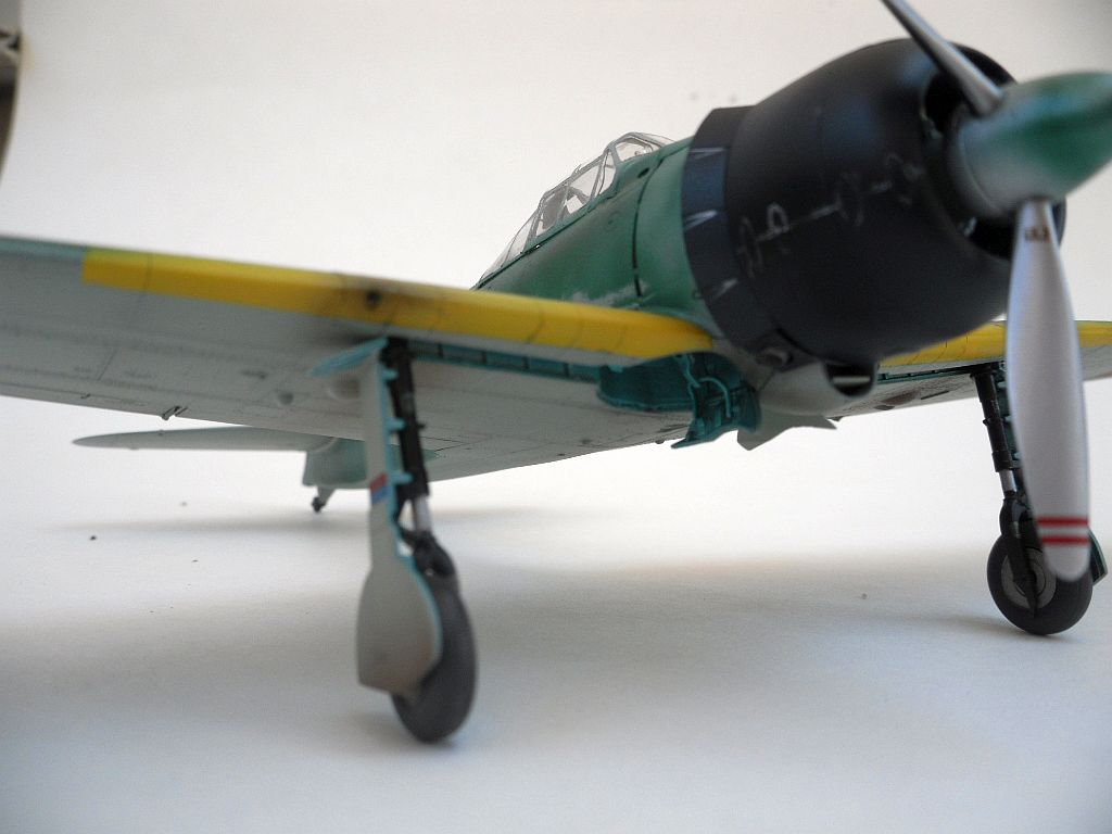 A6M3 Zeke RO013.jpg